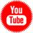 chaîne Youtube des colonies musique et cinéma pour ado ROCK THE CASBAH