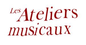Les ateliers musicaux à Toulouse